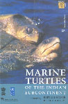 Marine Turtles of the Indian Subcontinent,8173715661,9788173715662