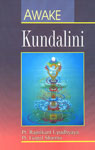 Awake Kundalini 1st Edition,8183820395,9788183820394
