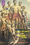 The Great Mystery of Life beyond Death,8178221381,9788178221380