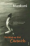 The Wind-Up Bird Chronicle,0099448793,9780099448792