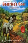 Beatrice's Goat,1442449691,9781442449695