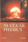 Nuclear Physics 1st Edition,8178845172,9788178845173