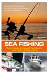 Sea Fishing Expert Tips and Techniques for Yachtsmen, Motorboaters and Sea Anglers 2nd Edition,1408187957,9781408187951