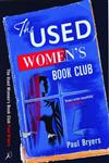 The Used Women's Book Club,0747568278,9780747568278