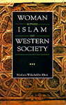 Woman Between Islam and Western Society,8185063753,9788185063751