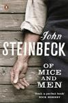 Of Mice and Men,0141023570,9780141023571