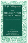 The Philosophy of Enchantment Studies in Folktale, Cultural Criticism, and Anthropology,0199262535,9780199262533