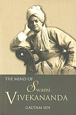 The Mind of Swami Vivekananda An Anthology and a Study 21st Jaico Impression,8172242123,9788172242121