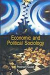 Economic and Political Sociology,8190472720,9788190472722