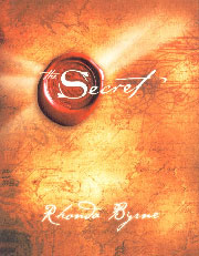 The Secret 1st Edition,1582701709,9781582701707