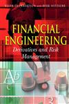 Financial Engineering Derivatives and Risk Management,0471495840,9780471495840