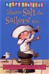 Master Salt the Sailor's Son,0140312404,9780140312409