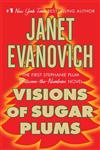 Visions of Sugar Plums A Stephanie Plum Holiday Novel,0312947046,9780312947040