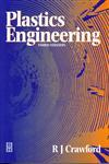 Plastics Engineering 3rd Edition,0750637641,9780750637640