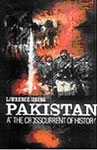 Pakistan At the Crosscurrent of History,9694023882,9789694023885