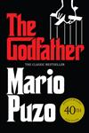 The Godfather,0099528126,9780099528128