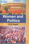 Women and Politics,8190732501,9788190732505