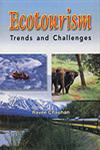 Ecotourism Trends and Challenges 1st Edition,8189652141,9788189652142