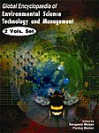 Global Encyclopedia of Environmental Science, Technology and Management 2 Vols. 1st Edition
