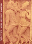 Metatheater and Sanskrit Drama 1st Published,8121506794,9788121506793