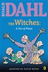 The Witches A Set of Plays,0142407941,9780142407943