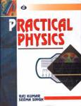 Practical Physics,8180302105,9788180302107