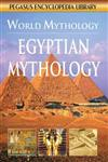 World Mythology : Egyptian Mythology,8131913538,9788131913536