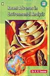 Recent Advances in Environmental Analysis 1st Edition,8181980670,9788181980670