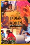 Indian Women,8183291384,9788183291385