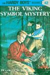 The Viking Symbol Mystery,0448089424,9780448089423