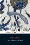 Conference of the Birds 1st Published,0140444343,9780140444346