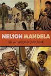 Nelson Mandela The Authorized Comic Book,0393336468,9780393336467