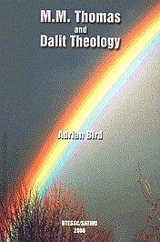 M.M. Thomas and Dalit Theology