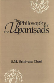 The Philosophy of the Upanisads A Study Based on the Evaluation of the Comments of Samkara, Ramanuja and Madhva 1st Edition,8121510503,9788121510509