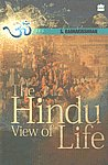 The Hindu View of Life,8172238452,9788172238452