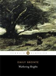 Wuthering Heights,0141439556,9780141439556