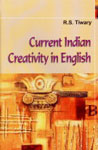 Current Indian Creativity in English 1st Edition,8181520246,9788181520241