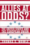 Allies at Odds? The United States and the European Union,1403966508,9781403966506