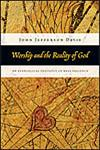 Worship and the Reality of God An Evangelical Theology of Real Presence,0830838848,9780830838844