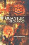 Quantum Mechanics,8181522346,9788181522344