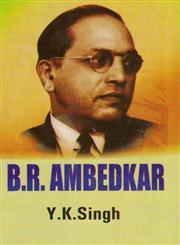 B.R. Ambedkar,9331319096,9789331319098
