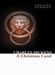 A Christmas Carol,0007350864,9780007350865