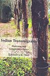 Indian Transmigrants Malaysian and Comparative Essays 1st Edition,8188789739,9788188789733