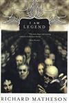 I Am Legend,031286504X,9780312865047