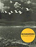 Sri Ramakrishna A Biography in Pictures 5th Reprint,8175051310,9788175051317