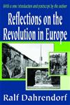 Reflections on the Revolution in Europe,0765808285,9780765808288
