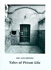 Tales of Prison Life 4th Impression,8170584957,9788170584957