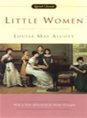 Little Women,0451529308,9780451529305