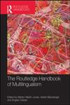 The Routledge Handbook of Multilingualism,0415496470,9780415496476