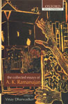 The Collected Essays of A.K. Ramanujan 2nd Impression,0195668960,9780195668964